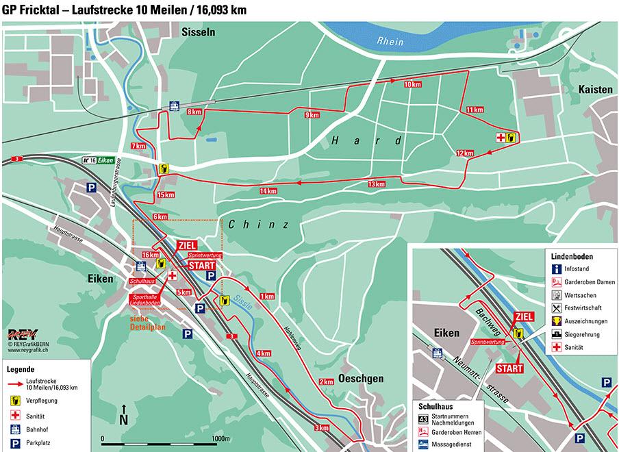 Strecke_Osterlauf