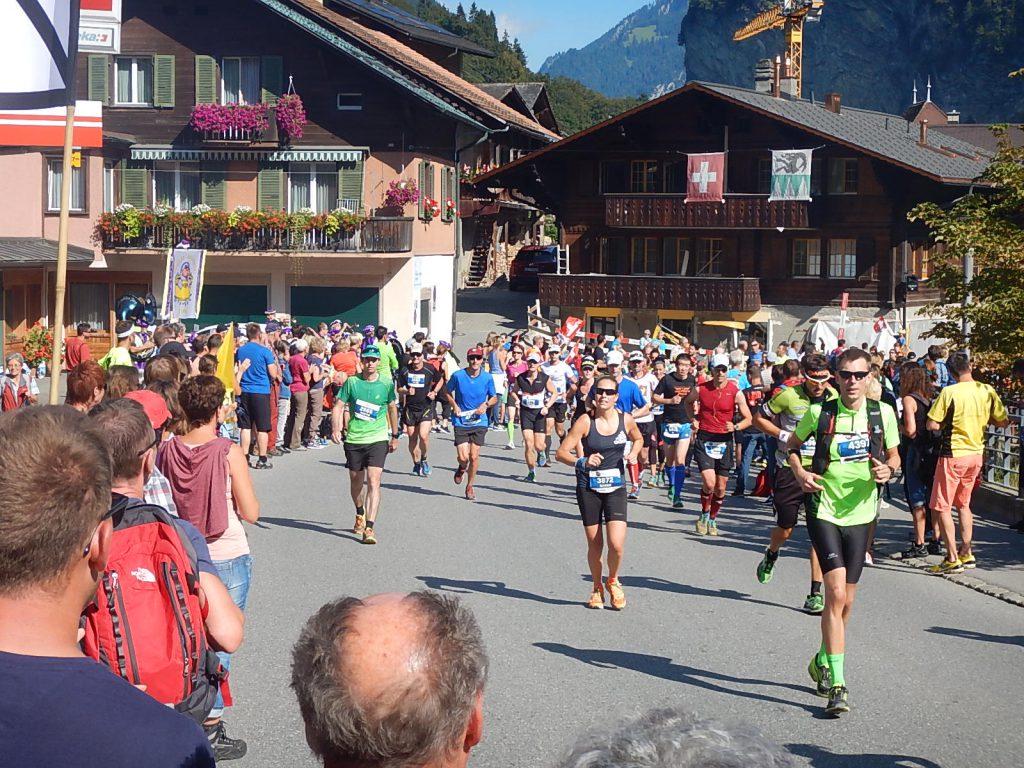 jungfrau_marathon-4
