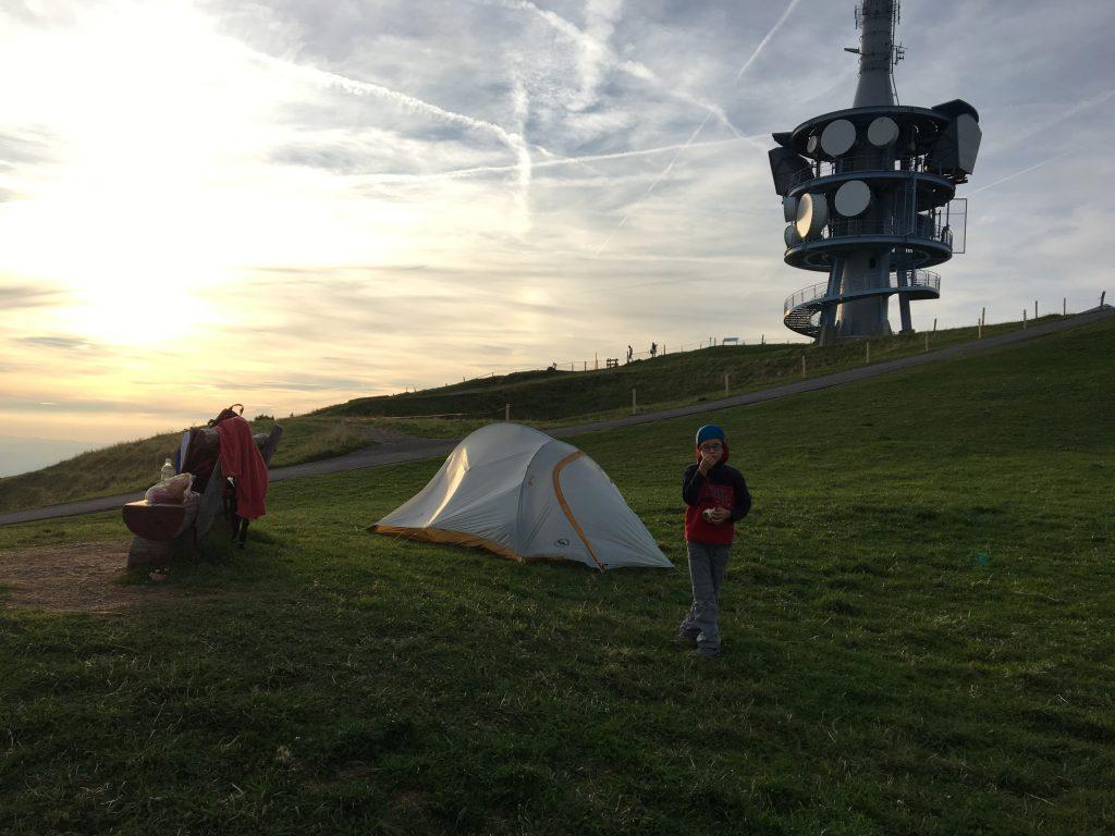 Rigi_Camping (36)